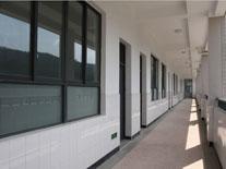 校园定压广播系统检测维修方案