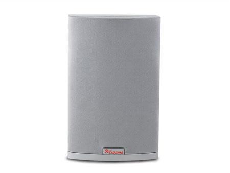 网络壁挂音箱IP-9005适用于校园广播