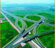 高速公路ip网络广播系统方案解析
