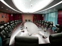 会议系统回声问题分析及解决方案