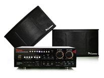 专业音响工程常见相位问题解决方案